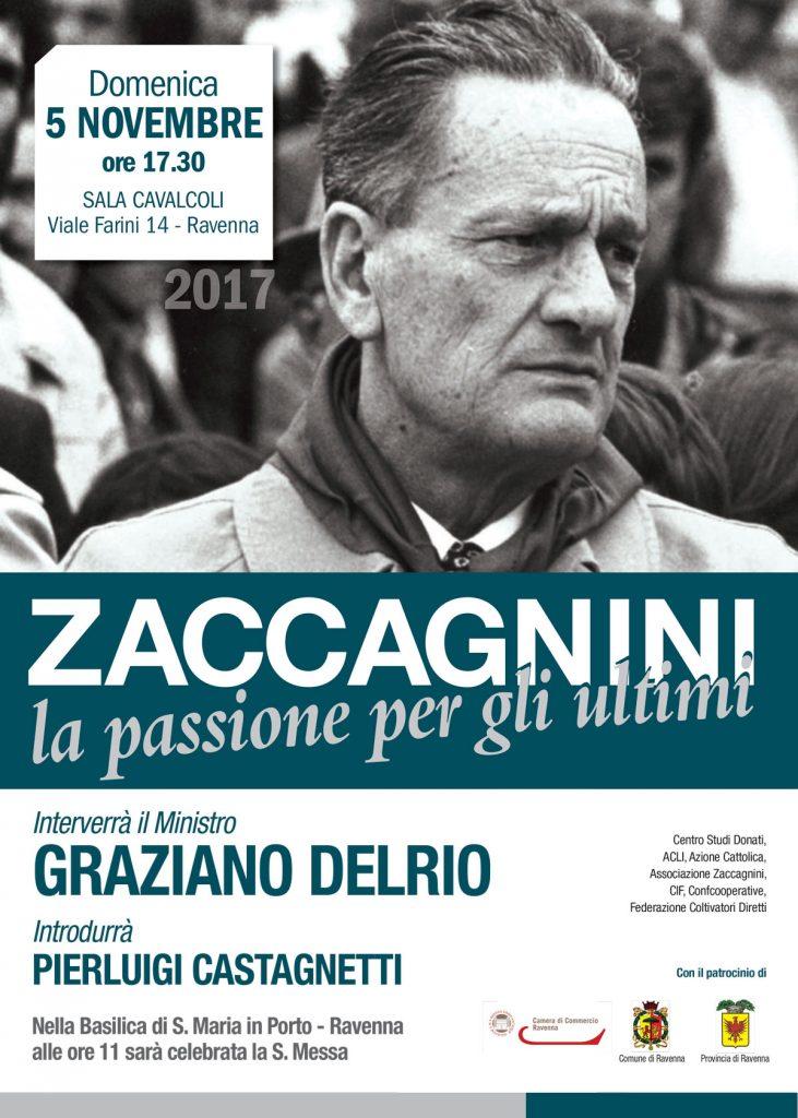 Zaccagnini_incontro-5-novembre